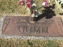 Alma Gumm