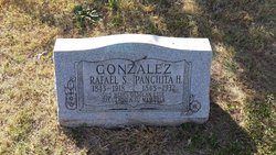 Rafael S. Gonzalez