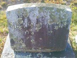 Charlotte L. Rose
