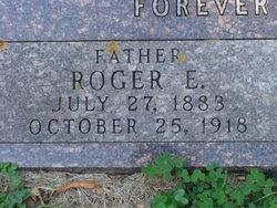 Roger E. Bessette