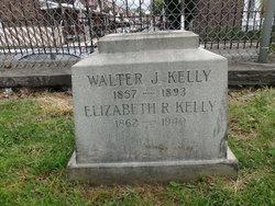 Elizabeth R. Kelly