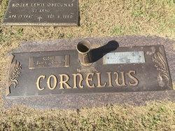 Eldor Cornelius