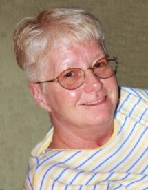 """Christine Sue """"T-Shirt"""" <I>Swathwood</I> Taylor"""