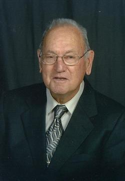 Julius Bernard Hermes, Jr