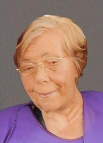 Marion J. <I>Dougherty</I> Witham