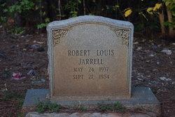 Robert Louis Jarrell