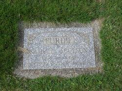 Samuel Acheson Purdie