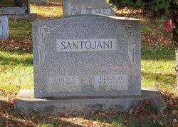 Julius C Santojani