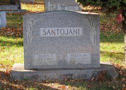 Helen M Santojani