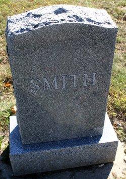 Bridget <I>Dwyer</I> Smith