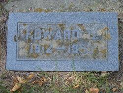 Howard L. Bessette