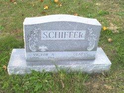 Victor A. Schiffer