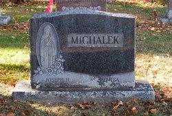 Joseph H Michalek
