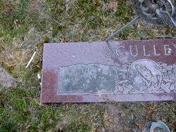 John J Sculley