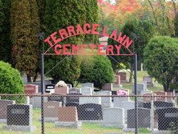 Terrace Lawn Cemetery
