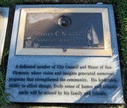 Stanley C Northrup