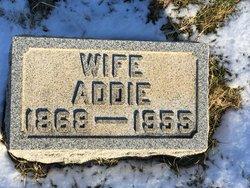 Addie Berryman