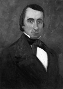 Joseph Addison Woodward