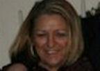 Linda Russell Lewis