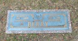 Robert C. Berry