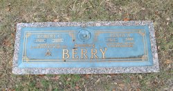 Peggy S. Berry