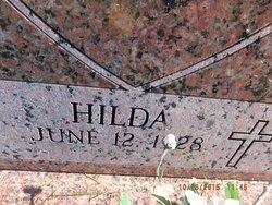 Hilda Quiles
