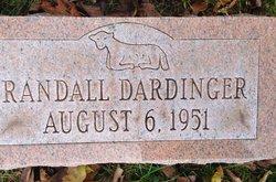 Randall Dardinger