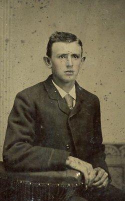 Edward H. Johnson