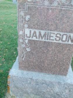 James Jamieson