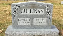 Mollie Cullinan