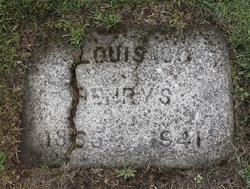 Louis C. Henrys