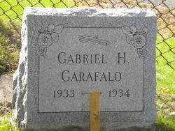 Gabriel Garafalo