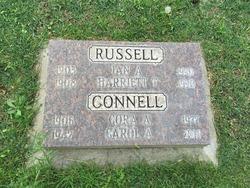 Carol A. Connell