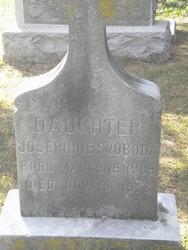 Josephine Svoboda