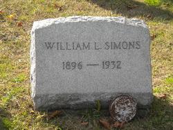 William Simons