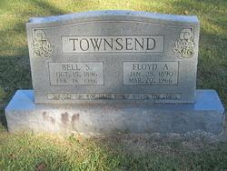 Floyd A. Townsend