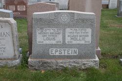 Mollie Epstein