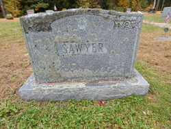 George C. Sawyer