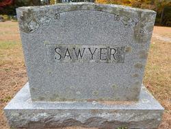 Joan Cornelia Sawyer