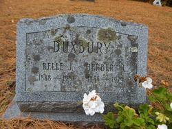 Herbert L. Duxbury