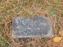 Martha R. Vintinner