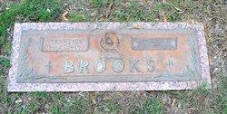 Stephen R. Brooks