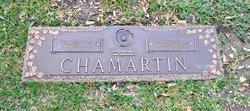 Gilbert J. Chamarting