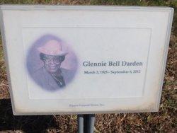 Glennie Bell Darden