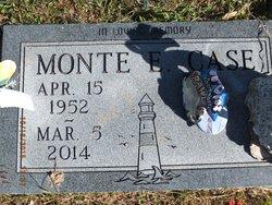 Monte E Case