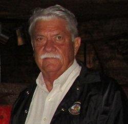 Chickasaw  Elder