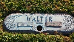 Otto Walter