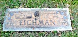 Florence P. Eichman