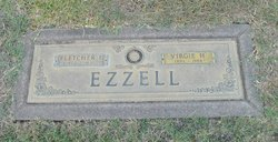 Virgie H. Ezzell