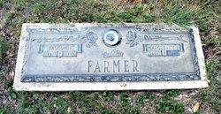 Marguerite E. Farmer